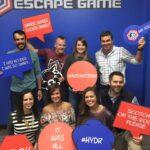 escape-game