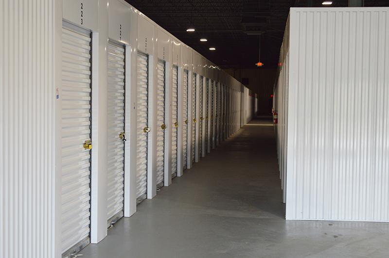 Self Storage Units In Oxford Ms