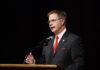 Chancellor Jeffrey Vitter