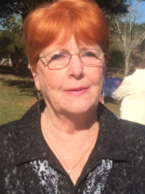 Jane Stanley