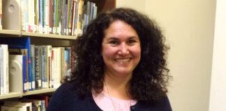 Julie Cantrell Perennials