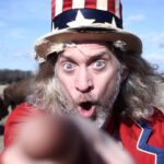 Jimbo Mathus Uncle Sam