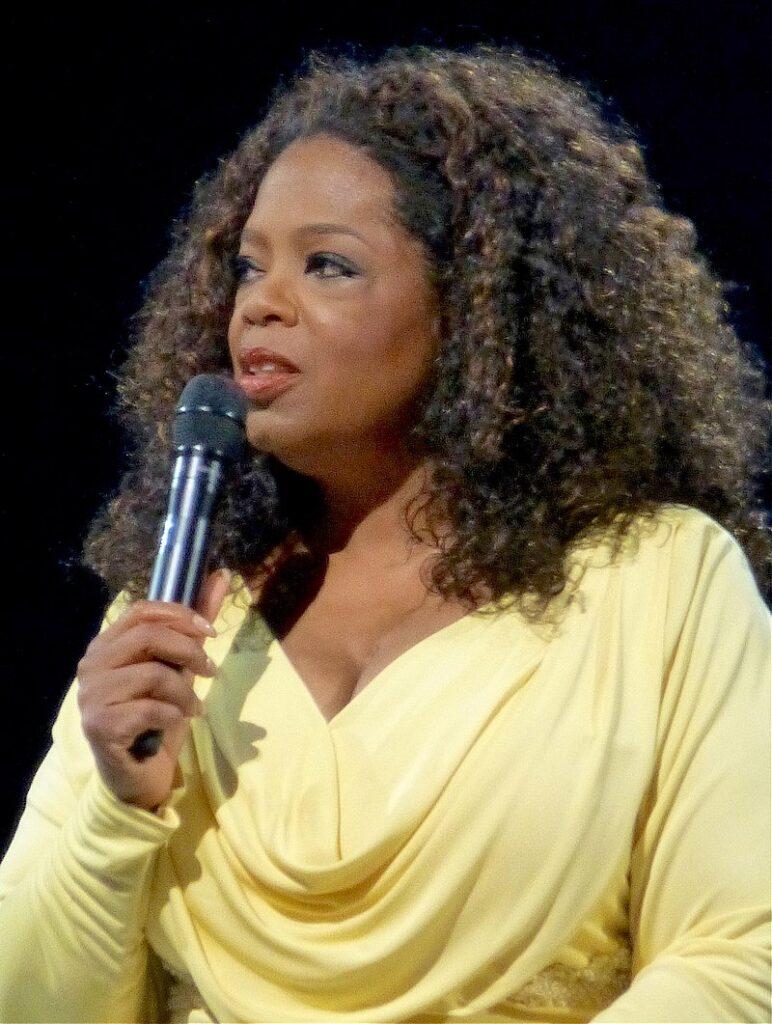 contest essay oprah winfrey contest essay oprah winfrey