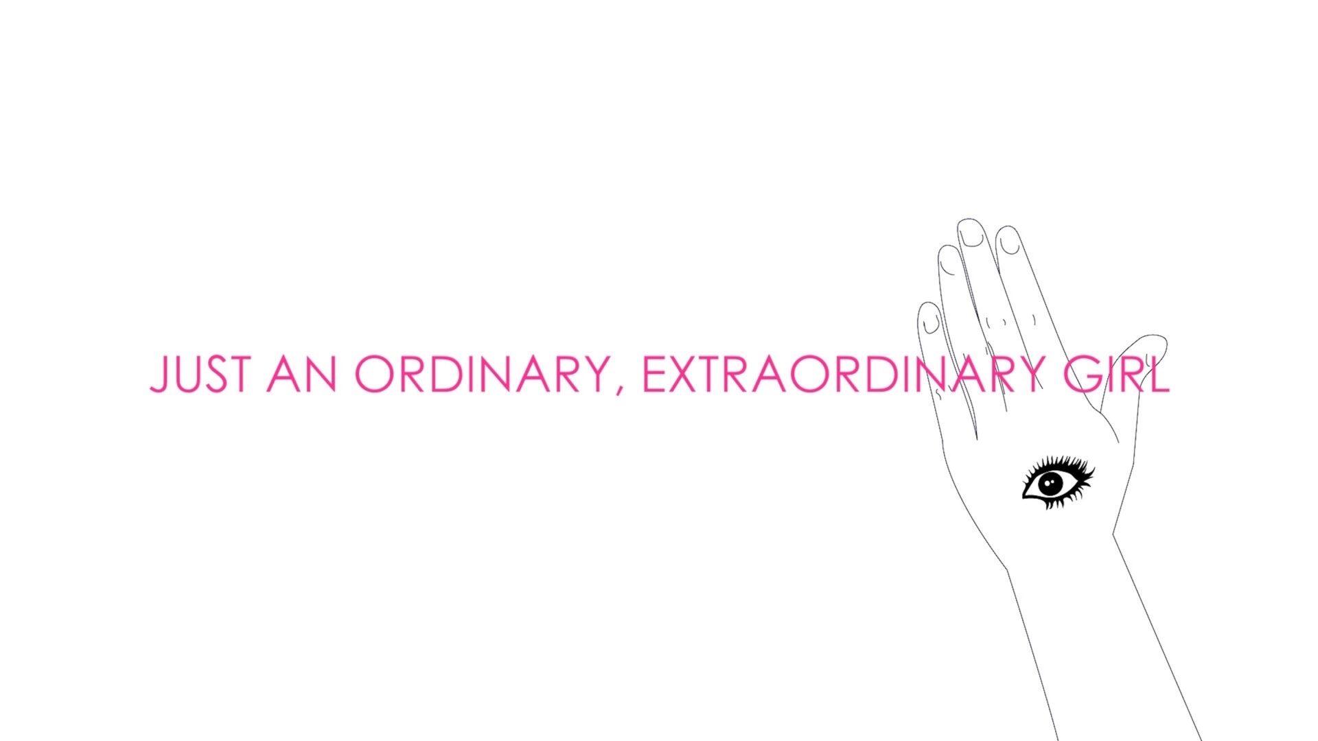 documentary-mcclain