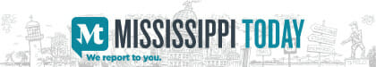 """MississippiToday"""