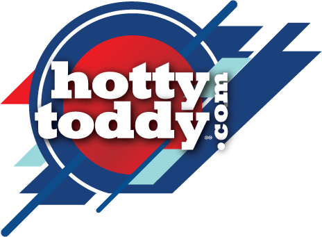 hottytoddy.com logo