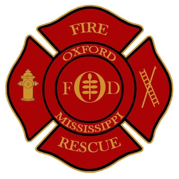 Oxford Crime & Fire Reports From June 6, 2019 - HottyToddy com