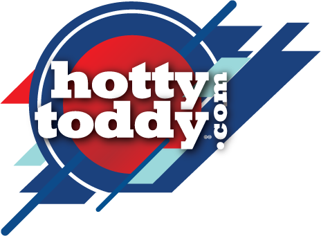 HottyToddy logo